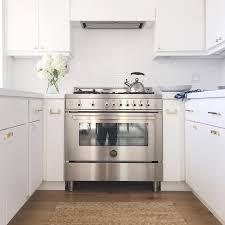 Kitchen With Tile Floor 94 Best Tile Trends Images On Pinterest Mosaics Bathroom Tiling