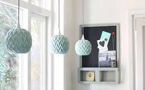 smart and creative bathroom lighting ideas