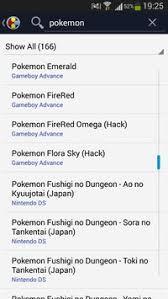 flora sky apk free emulator database apk free arcade for