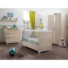 chambre sauthon chambre fjord de sauthon la chambre de bébé special bébé