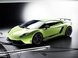 gold lamborghini wallpaper cool gold lamborghini wallpapers image 273
