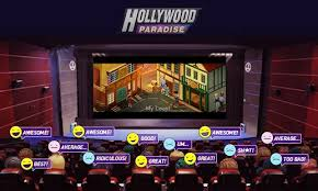 paradise app android paradise android apps on play