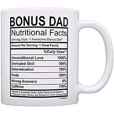 step fathers day gifts fathers day gifts for bonus nutritional