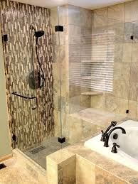 frameless glass shower door incredible frameless shower glass