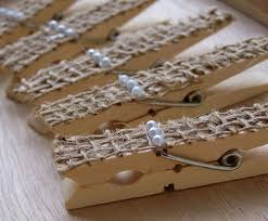 Shabby Chic Wedding Accessories by 529 Best When 2 Become 1 Images On Pinterest Wedding Stuff