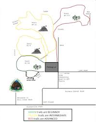 Geneva Illinois Map by Soccer Buffalo Grove Park District Buffalo Grove Il Client Peck