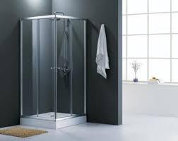 Bathroom Shower Enclosures Suppliers by Plumbtec 24 7 Swindon Plumber Emergency Plumber Swindon