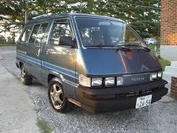 toyota minivan file 87 toyota van jpg wikimedia commons