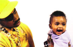 the 20 realest rap songs about fathers complex