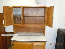 Sellers Kitchen Cabinet For Sale Sellers Kitchen Cabinet