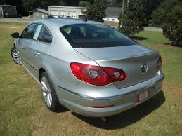 content u003e gwinnett car care pre owned cars u003e 2009 volkswagen cc