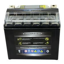 ytx5l bs atv battery for suzuki 80cc lt80 quadsport 80 2004