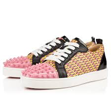 boot christian louboutin womens sneakers sale christian