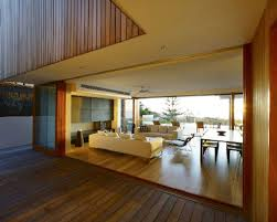 interior design hawaiian style hawaiian style living room decoration idea luxury interior amazing