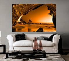 living room canvas modern decoration living room canvas art amazing inspiration ideas