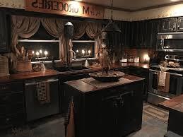 diy kitchen crafts smooth grey countertop smooth black countertop