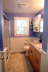 remodel a small bathroom nrc bathroom
