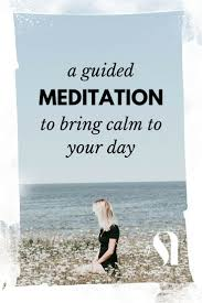 best 25 meditation for anxiety ideas on pinterest relaxation