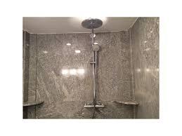 hansgrohe 27160821 brushed nickel raindance showerpipe shower