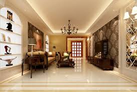 home interiors by design modern house interior design interior design ideas