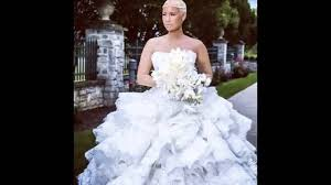 pnina tornai wedding dresses reveals pnina tornai wedding dress lovely or trashy