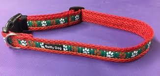 Comfortable Dog Collar Spiffy Dog Comfortable Dog Collars Quick Drying Collars Non Stink