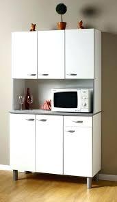 petit meuble cuisine pas cher petit meuble pour cuisine drawandpaint co