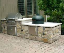 Outdoor Kitchen Cabinets Home Depot Used Kitchen Cabinets Near Me Home Depot Philippines Kitchens