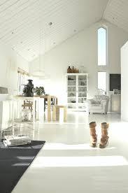 Concrete Kitchen Floor by 48 Best Concrete Floors Images On Pinterest Concrete Floors