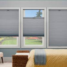 Extra Wide Window Blinds Oversized Window Treatments For Large Windows Selectblinds Com