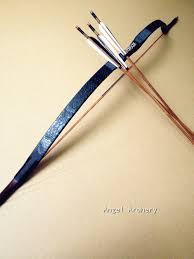 handmade bow online get cheap handmade archery bow aliexpress alibaba
