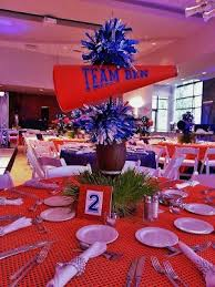 33 best football party images on pinterest football banquet