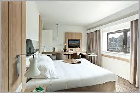chambres d hotes ouistreham chambre d hotes ouistreham riva 965403 hôtel riva