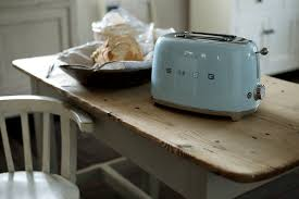 Old Fashioned Toasters 12 Best Toasters That Will Make Snacking A Fun Experience