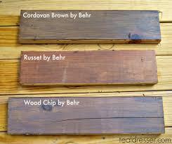 Color U2013 Multi U2013 Wood Stains 7 Vintage Printable At Swivelchair by 100 Wood Stains Wood Stain Colors Crowdbuild For Color