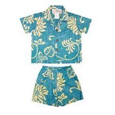 kids hawaiian shirts u0026 dresses reyn spooner