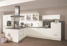 cuisine mega mobel acheter des küchenmöbel pas chers sb meubles discount