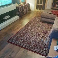 7mm Laminate Flooring Enviro Riez Oak 7mm Laminate Flooring New House Pinterest