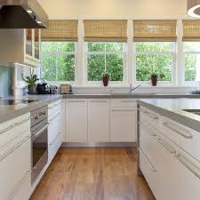 28 modern kitchen handles modern kitchen cabinet hardware