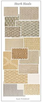 45 best carpet and leather images on carpets carpet