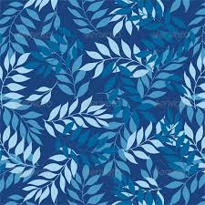 blue pattern background html realistic graphic download ai psd http hardcast de