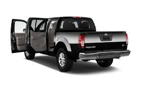 2016 nissan png finest 2016 nissan frontier has nissan np navara th gen king cab