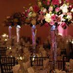tall vase centerpiece ideas wedding best 25 tall vase centerpieces