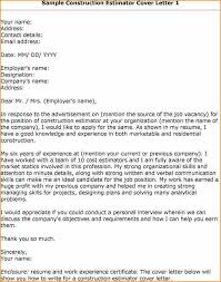 cv examples construction worker best resumes curiculum vitae and