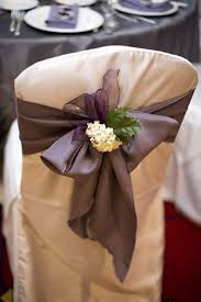 table and chair rentals in detroit 43 table linen rental detroit michigan discount table linen