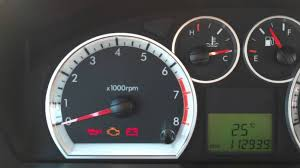 my check engine light is blinking 2000 chevy impala check engine light blinking www lightneasy net