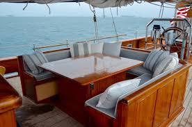 eros yacht layout brooks eros luxury yacht charter west nautical