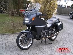 1994 bmw k1100lt moto zombdrive com
