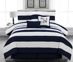 bedding and home decor 60 nautical bedding sets for nautical lovers