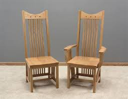 25 best dining chairs images on pinterest dining chairs amish